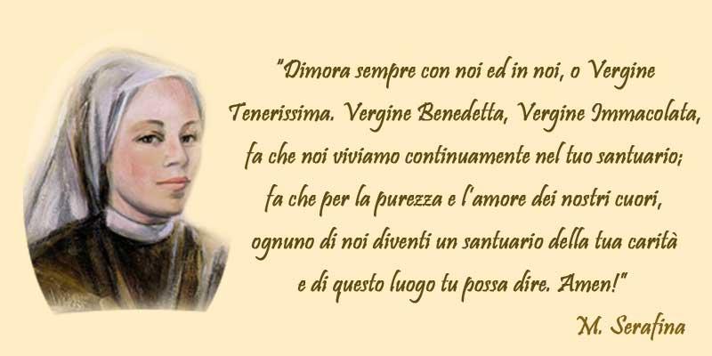 fraseMadreSerafina103.jpg