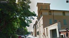 alloggio_pensionato_dormire_istituto_le_torrette_bologna_suore_clarisse_francescane_00005.jpg