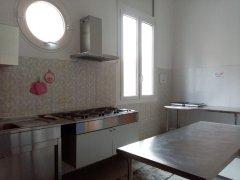 alloggio_pensionato_dormire_istituto_le_torrette_bologna_suore_clarisse_francescane_00012.jpg