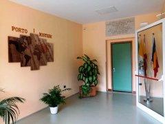 alloggio_pensionato_dormire_istituto_le_torrette_bologna_suore_clarisse_francescane_00017.jpg