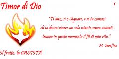 01timordidio_castit.png