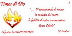 03timordidio_continenza.png