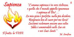 04sapienza_fede.png