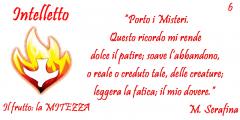 06intelletto_mitezza.png