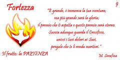09fortezza_pazienza.png