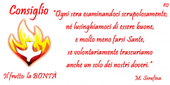 10consiglio_bont.png